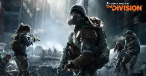 The Division pic