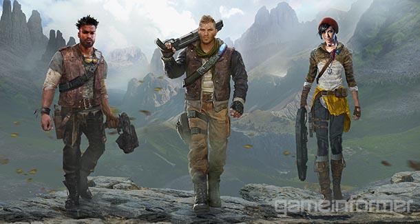 Source: GameInformer