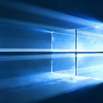 Free Windows 10 ends on July 29