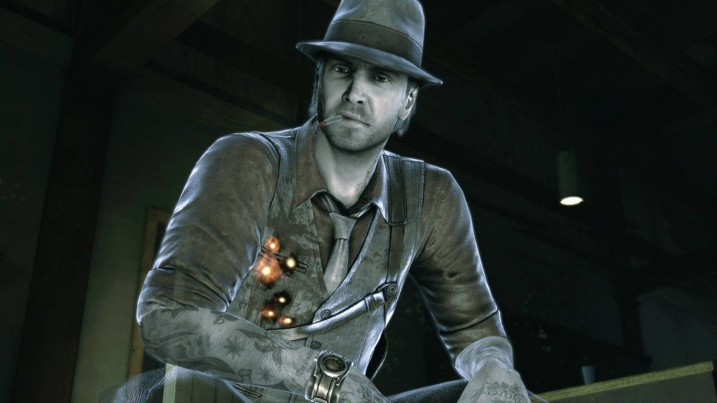 murdered-soul-suspect-7