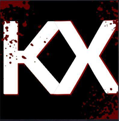 Resident FPS Junkie Knoppix