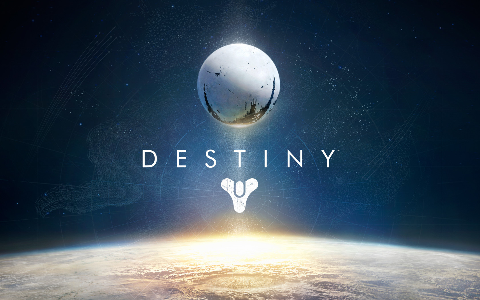 A Drug Called Destiny (Why you may want to avoid Slot Machines)