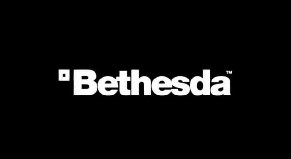 Bethesda Pre-E3 Stream!