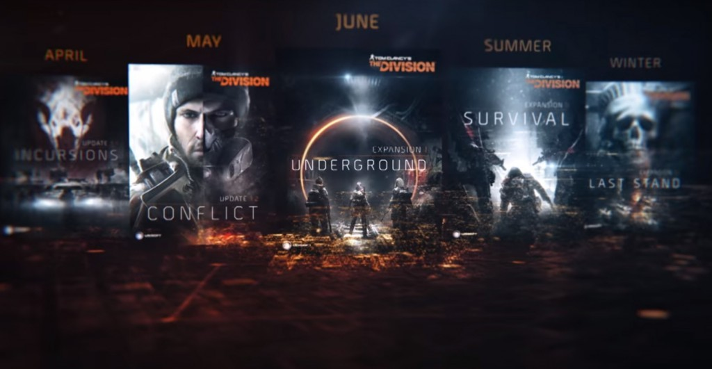 the-division-dlc-date-1024x531