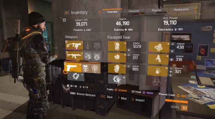 Division-High-End-Gear-Nerf-700x389